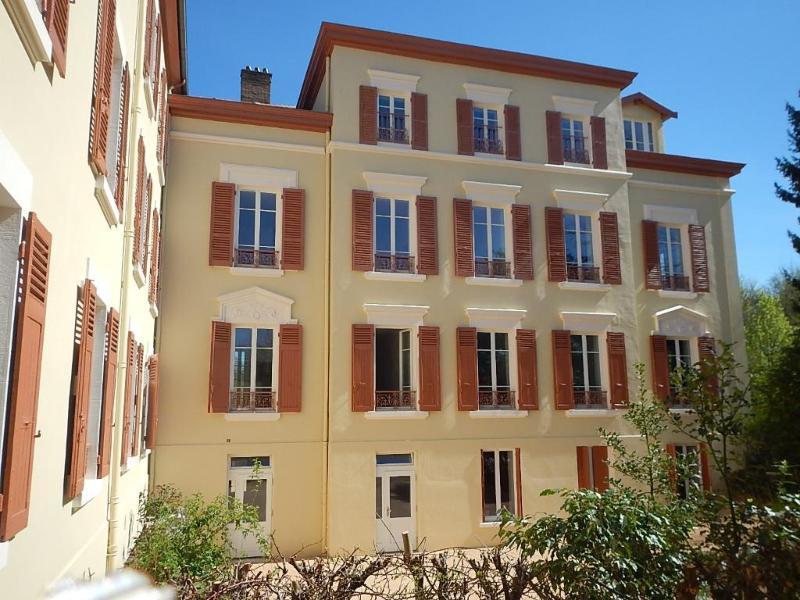 Sagi ter agence immobiliere lyon location2 location vente locatio - Le bon coin vente appartement lyon ...