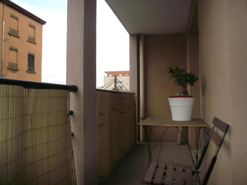 Sagi ter agence immobiliere lyon location2 for Location appartement meuble a lyon
